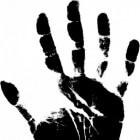 Leren blind typen volgens het tienvingersysteem