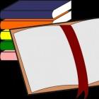 Studietips: Efficiënt studeren