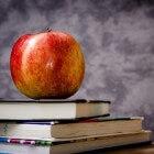 Landelijke kennisbasistoets voor leraren en data 2015 - 2016