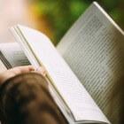 Concentreren tijdens het studeren
