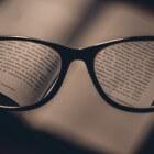 Effectief lezen: voorspellend lezen