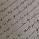 Teksten schrijven: stijlkenmerken van teksten