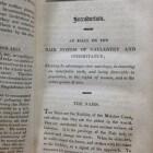Formuleren van teksten: de inleiding