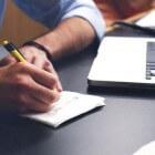 Havo/vwo: Hoe schrijf je een goed opstel?