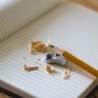 Hoe help je een kind met problemen bij het werkgeheugen?