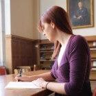 Effectief en efficiënt studeren