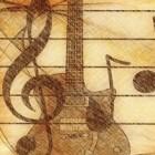 Geheugen: Beter onthouden door middel van muziek