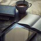 Hoe schrijf je een uiteenzetting, trucs en tips