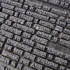 Fries en Gronings: taal en overeenkomsten