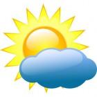 Spreekwoorden en gezegden over het weer