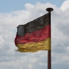 Taalcursus: een cursus Duits volgen