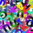 Leesproblemen: spellend lezen