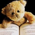 Leesproblemen: zwak begrijpend lezen