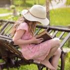 Leren lezen: begrijpend lezen