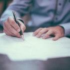 Voorbeeldzinnen voor zakelijke en persoonlijke brieven