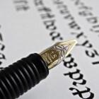 Het schrijven van goed functionerende teksten