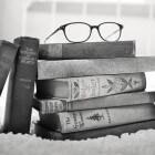 Het schrijven van een boekrecensie