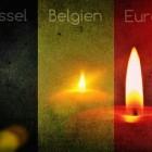 Franse woordenschat: vluchtelingencrisis en aanslagen