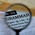 Grammatica: ontleden en zinsdelen benoemen