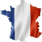 Het DELF-diploma - Vastgelegde Franse taalkennis
