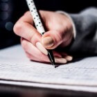 Havo/vwo: Hoe schrijf je een goede recensie?