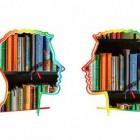 Taalhacker: vloeiend een taal leren spreken en paraat houden