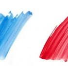 Franse grammatica: het persoonlijk voornaamwoord