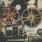 Film kijken voor het verwerven van woordenschat: opdrachten
