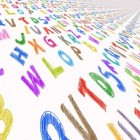 Bepaalt of bepaald: werkwoord bepalen vervoegen