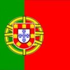 Portugees: een woordenlijst voor op reis