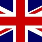 Engelse uitspraak voor gevorderden