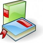 Literatuur: epiek, lyriek en dramatiek