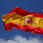 Taalcursus: cursus Spaans volgen