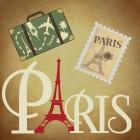 Sites om je Frans bij te spijkeren