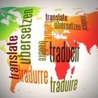 Twee- of meertaligheid bij kinderen en volwassenen