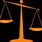 Spreekwoorden over (on)eerlijkheid, goed en kwaad