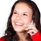 Frans: zakelijk telefoneren