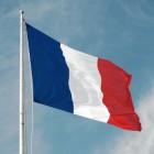 Frans grammatica: het bijwoord