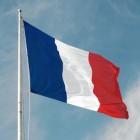 Frans grammatica: de conditionnel, futur en passé composé