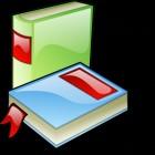 Boeken: hoe informatie te doseren