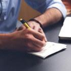Foutloos schrijven: Werkwoorden