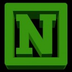 De nieuwe spelling: Tussen N