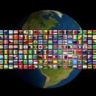 Talen leren: Moeilijke en makkelijke talen