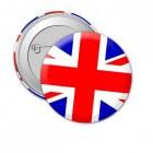 Cursus Engels volgen