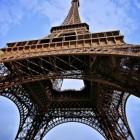 Franse grammatica: le futur simple