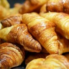 Franse grammatica: le conditionnel présent