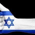 Taalcursus: cursus Hebreeuws volgen
