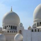 Taalcursus: cursus Arabisch volgen