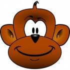 Spreekwoorden en gezegden met aap