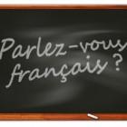 Frans leren: Tips en trucs